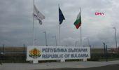 Bulgaristan-Türkiye Arasında Deniz Seferi Başlayacak