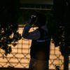 Suudi Gazeteci Kaşıkçı'nın Kaybolması