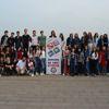 Adana'daki Dezavantajlı Öğrenciler Hatay'a Götürüldü