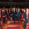 Hakim ve Cumhuriyet Savcısı Kura Töreni