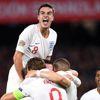 Uluslar Liginde İngiltere, Deplasmanda İspanya'yı Devirdi: 3-2