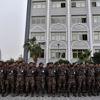 Görev Esnasında Rahatsızlanan Özel Harekat Polisi Şehit Oldu