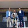 Viranşehir Belediyesinin Çalışmaları