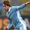 İtalyan Basını, Beşiktaş'ın Lazio'da Forma Giyen Patric Gabarron'u Kulübünden İstediğini Yazdı