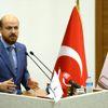 Okçular Vakfı ve İzmir Milli Eğitim Müdürlüğünün İşbirliği Protokolü