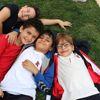 Ziraat Bankası Diyarbakır Gençlik Festivali'ne Yoğun İlgi