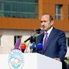 Kayseri'de Hocalı Şehitleri Anıtı Açıldı