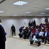 Mehmet Berk Engin, İnternetin Sosyal Yaşamdaki Yerini Anlattı