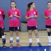 Kadınlar Hentbol Süper Lig Ekibi Pazarspor Kaza Geçirdi: 14 Yaralı
