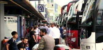 Şehirler Arası Taşımacılıkta, Ücretsiz Servis ve İkram Dönemi Sona Eriyor