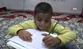 Zihinsel Engelli Çocuğun Okul Hayaline Servis Engeli
