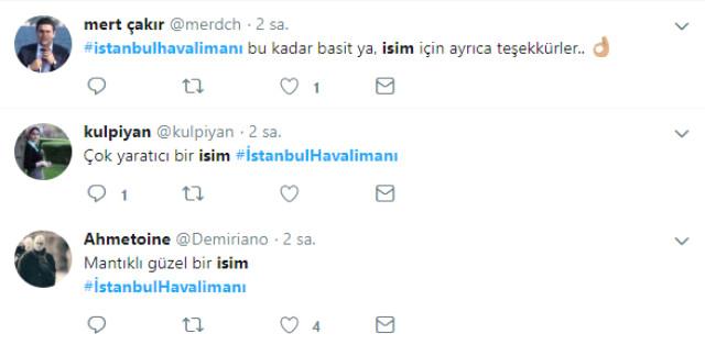 istanbul havalimani nin adina ilk yorumlar 11382808 2394 m
