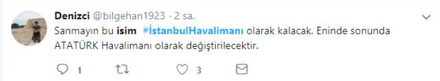 istanbul havalimani nin adina ilk yorumlar 11382808 4325 m
