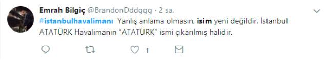 istanbul havalimani nin adina ilk yorumlar 11382808 5318 m
