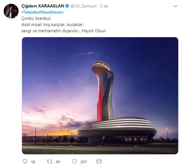 istanbul havalimani nin adina ilk yorumlar 11382808 5790 m