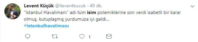 istanbul havalimani nin adina ilk yorumlar 11382808 6560 m
