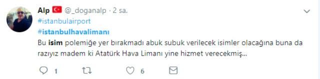 istanbul havalimani nin adina ilk yorumlar 11382808 7224 m