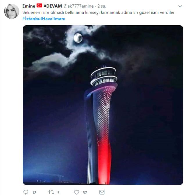 istanbul havalimani nin adina ilk yorumlar 11382808 7616 m