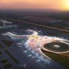 Meksika'da 13,3 Milyar Dolar Değerindeki Yeni Havalimanı Projesi İptal Ediliyor