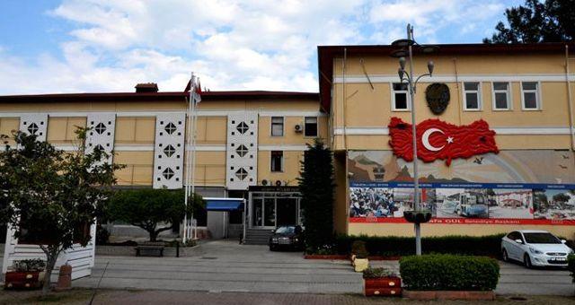 Kemer Belediyesine Yolsuzluk Operasyonu: 20 Gözaltı - Antalya Haberleri