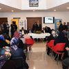 Büyükşehir'den Seydişehir'e 5 Yılda 153 Milyonluk Yatırım
