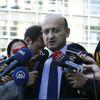 Yalçın Akdoğan, Fetö Ağzıyla Konuşması Kabul Edilemez