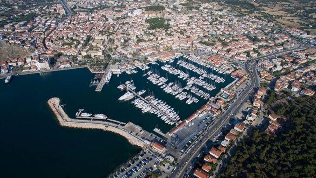 İzmir Limanı Özelleşmesi İptal Edilerek, 1.2 Milyar Dolarlık Yabancı Kaynak Kaybedildi