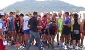 Duatlon Türkiye Şampiyonası
