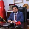 Ercik: Mahalli İdareler Genel Seçimleri Başvurusu Başlıyor