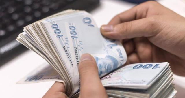 Avrupa Yatırım Fonu'ndanMikro İşletmelere Kredi Desteği