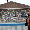 Öğretmen Seminere Katıldı, Öğrencilere 5 Gün İzin Verildi