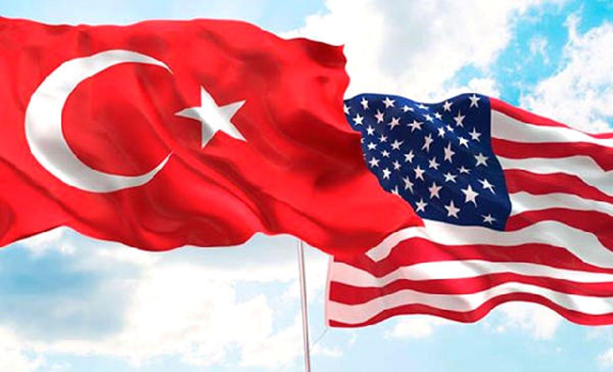 ABD Türkiye'nin Asli Taleplerini Rayından Çıkarmaya Çalışıyor