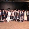 Antalya'da 3. Tarım, Sebze ve Meyve Yatırım Forumu