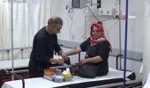 5 Yıldızlı Hastanede 5 Yıldızlı Sağlık Hizmeti Dönemi