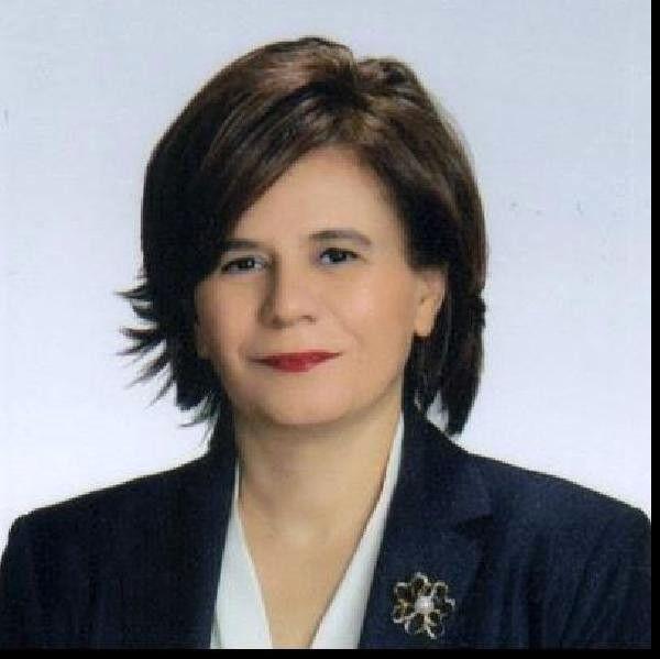 Türk Firmalar Küba ile Sağlık Alanında İş Birliği İçin Çalışıyor