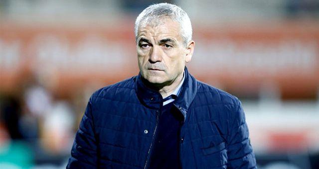 Atiker Konyaspor'dan Ayrılan Teknik Direktör Rıza Çalımbay Kimdir?