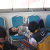 Bakan Selçuk, Okullar Bağlama ve Piyano Dağıtımını Kars'tan Başlattı (2)