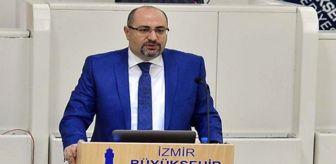 Şafak Başa: CHP'nin Kalesi İzmir'de Buğra Gökçe Sürprizi!