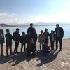 Özalp'te Özel Eğitim Gören Öğrenciler Van'da Gezdirildi