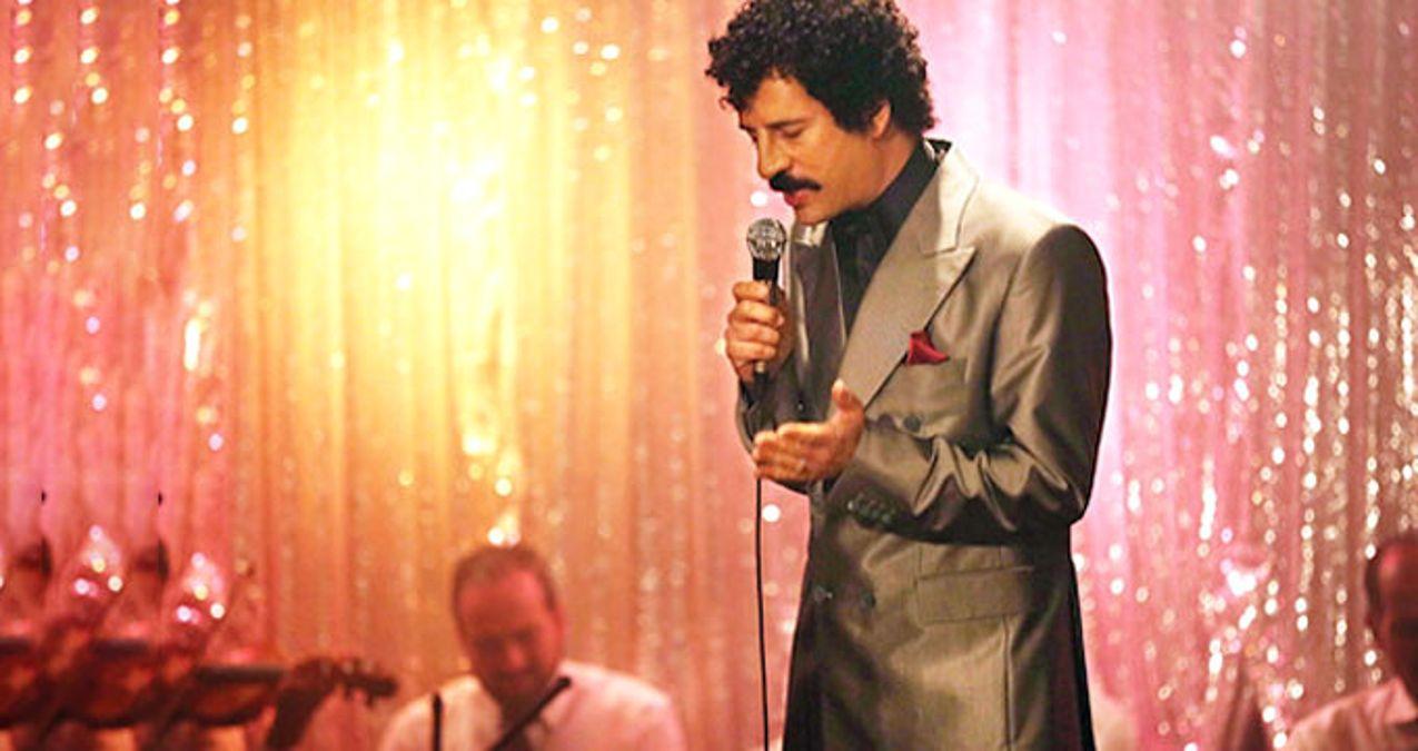 Müslüm Filmi 17 Günde Rekor Izlenme Ve Hasılata Ulaştı