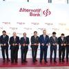 Türkiye'yi Önemli Bir Yatırım Merkezi Görüyoruz