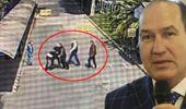Lastik-İş Genel Başkanı Karacan'ın Vurularak Öldürüldüğü Kavga Kamerada!