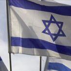 İsrail'de Erken Seçim Tartışmaları Başladı