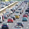Kış Bakımı Yaptırmaya Hazırlanan Araç Sahiplerine Kötü Haber! Fiyatlar Yüzde 42 Zamlandı