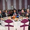 Başkan Şahin'den Sivil Toplum Örgütlerine Siyaset Uyarısı