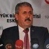 Büyük Birlik Partisi, İttifak Kararını Açıkladı! Doğu ve Güneydoğu İçin Dikkat Çeken Çıkış
