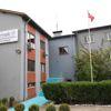Mardin'in Kültürel Değerleri Kurslarda Öğretiliyor