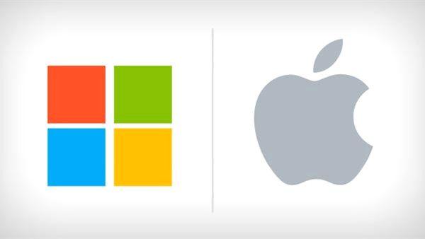 Windows 10 Ekim Güncellemesinde Bir Ciddi Hata Daha: Microsoft ve Apple Çözüm Için Çalışıyor