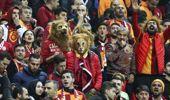 Dolandırılan Taraftara, Galatasaray Başkanı Mustafa Cengiz Sahip Çıktı