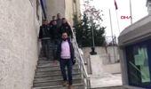 İstanbul- Uyuşturucu Satıcısı Suçüstü Yakalandı